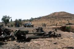 Shire Battlefield Debris_02