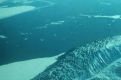 Magadan's isolation