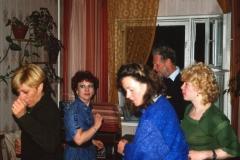 Provideniya_Party