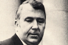 Donald Nixon