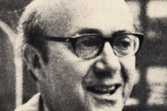 Harry Sears