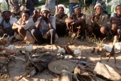 BushmenMarket_02