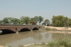 Bridge_12