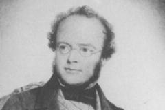 Sir Proby Cautley