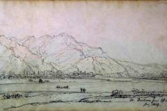 Smith's Haridwar