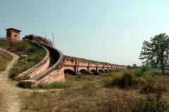 Solani Aqueduct