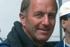 André Hefti