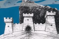 Chateau Robert
