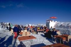 Kuklos Ice Bar