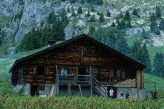 Ski Club Chalet