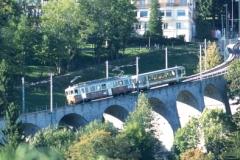 A-L Viaduct