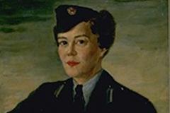 Millie Hutchison