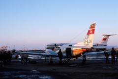 Magadan Il-62