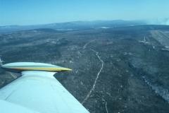 Tyumen Approach