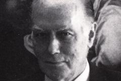 Luis Valls Taberner