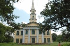 St John's Church, Meerut