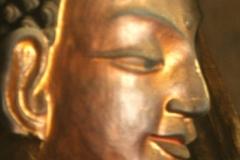Sanga Dorje